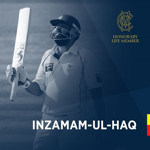 Photo of Inzamam-ul-Haq